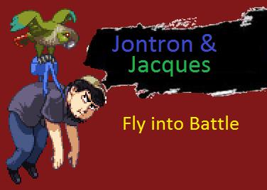 File:Fly Into Battle.jpg