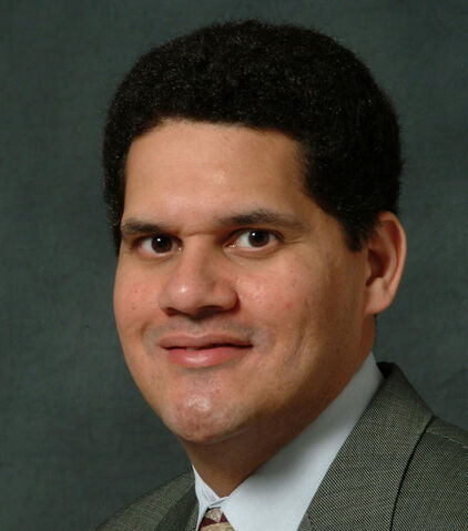 File:Reggie.jpg
