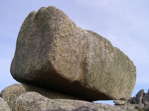 File:Rock.jpg