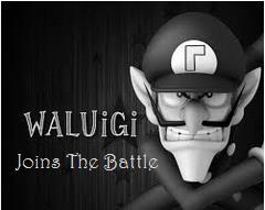 File:Waluigi join battle.jpg