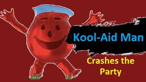 File:Crash the party.jpg