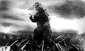 320px-Godzilla '54 design-Wikipedia