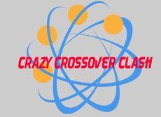 Crazycrossover