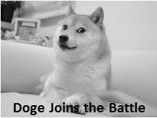 File:Doge-1.jpg