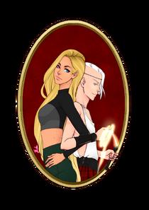 Rentanez and Irah