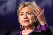 Hillary-clinton-food-security