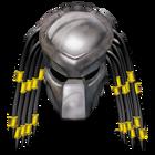 Predator-icon