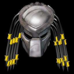File:Predator-icon.png