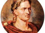 Emperor-Julius-Caesar-540x390