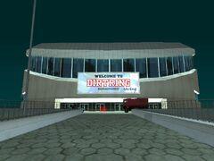 Stadium LV