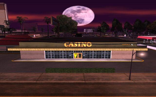 File:Casino reds.jpg