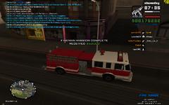 Fireman3-0