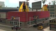 Cluckin'Bell-GTASA-Market-exterior