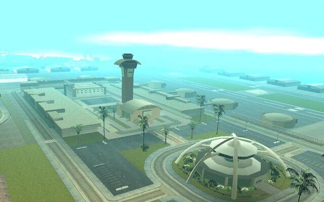 File:Airport ls.jpg