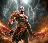 Kratos Pic