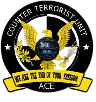 File:ACE Counter Terrorist Unit.png