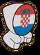 Olympic Committee (Croatia)