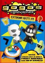 Extreme battles