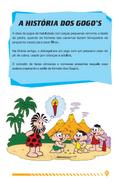 Guide page monica