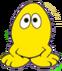 Eggy (Mini)