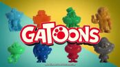Gatoons