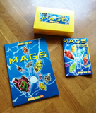 Mag clans2