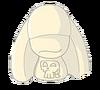 Piwi  (Mega)