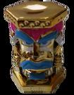 GoldAbaton1