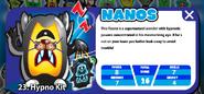 Nanos223