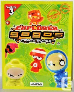 Gogos-crazy-bones-series-3-sticker-album-10-10-ajax 8311881-1