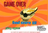 Foot game 04