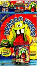 Dracco Heads