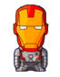 Iron Man (Team Suit)