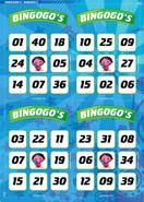 Bingogo'sBoard