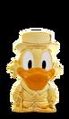 Goldgogo1