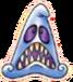 Killer Jaws