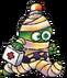 Wrapper (Medic)