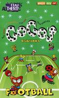 GoGoCraBoFootballFaltTitel