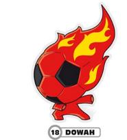 DowahArt