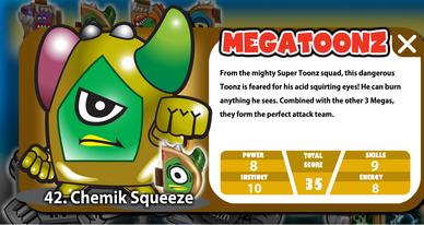 Megatoonz12