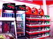 Unknown coca-cola merchandise 12345691011