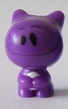Purplemosh