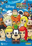 Disney Series 2
