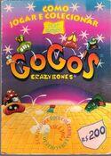 Gogos1996