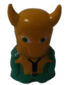 Loki (Wikkeez)