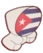 Olympic Committee (Cuba)