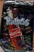 Cocacola123