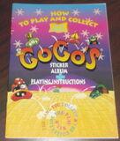 Gogo1995