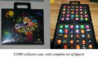C1000 collage