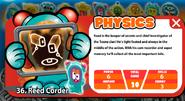 Physics123456